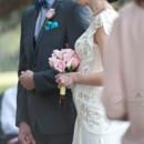 130x130 sq 1365517085984 legacy seven studios tampa wedding photographer j