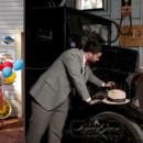 130x130 sq 1365517133815 legacy seven studios tampa wedding photographer d