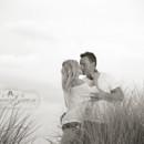 130x130 sq 1365517146486 legacy seven studios tampa wedding photographer g