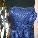 130x130_sq_1262916774324-dresses257