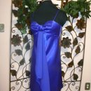 130x130 sq 1262916927418 dresses259