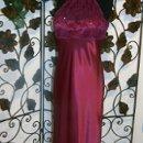 130x130_sq_1262917135340-dresses261