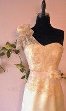 220x220_1357439386880-romanticlace12