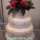 130x130 sq 1266210258405 cakew3121