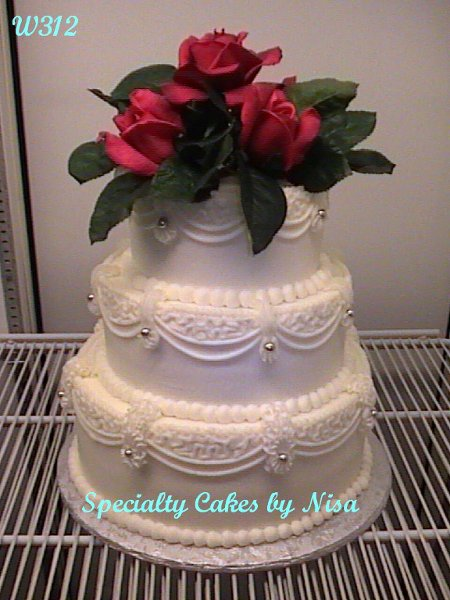 photo 13 of Specialty Cakes by Nisa