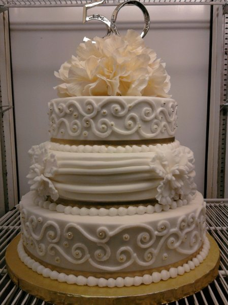 photo 7 of Specialty Cakes by Nisa
