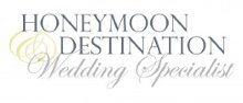 220x220 1275593465058 honeymoonanddestinationweddingspecialistlogo2