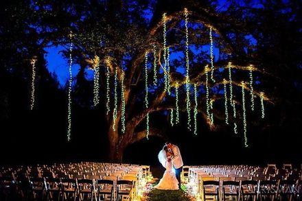 Wedding Venues Near Alexandria LA Brandon Hall Plantation