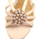 130x130 sq 1426283453844 shoe clips pearl rhinestones accessories clip ons