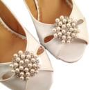 130x130 sq 1426283498093 shoe clips pearl rhinestones accessories clip ons