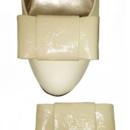 130x130 sq 1426283667137 shoe clips vintage bow patent bone