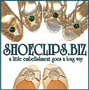 220x220 1350697426949 shoeclipsforbrideandbridesmaids125