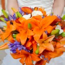 130x130 sq 1366687079042 kaplanflowersjasonjarvisphotography011