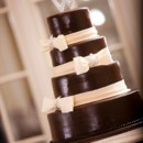 130x130 sq 1366692018137 cake stand