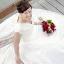 130x130 sq 1366692491811 kories wedding 2