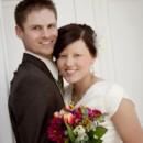 130x130 sq 1366692506437 kories wedding 6