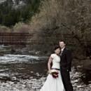 130x130 sq 1366692516392 kories wedding 5