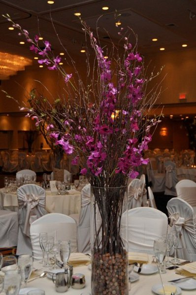 photo 16 of d.michael floral design