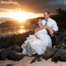130x130 sq 1396310192025 honolulu wedding photographer joseph esser 1 of 2