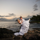 130x130 sq 1396310236644 honolulu wedding photographer joseph esser 3 of 2