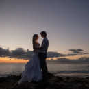 130x130 sq 1396310257524 honolulu wedding photographer joseph esser 4 of 2