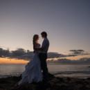 130x130 sq 1396310257524 honolulu wedding photographer joseph esser 4 of 2
