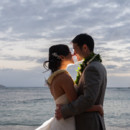 130x130_sq_1396310302877-honolulu-wedding-photographer-joseph-esser-7-of-2