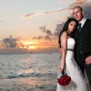 130x130 sq 1396310548559 honolulu wedding photographer joseph esser 18 of 2