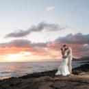 130x130 sq 1396310566553 honolulu wedding photographer joseph esser 19 of 2