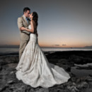 130x130 sq 1396310583965 honolulu wedding photographer joseph esser 20 of 2