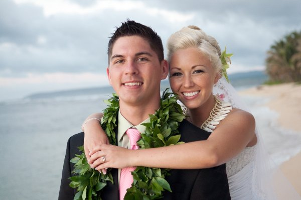 photo 3 of Joseph Esser Photography - Honolulu Wedding Photographer