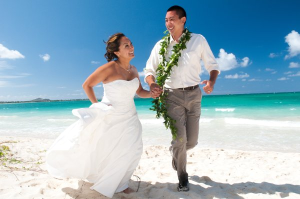 photo 17 of Joseph Esser Photography - Honolulu Wedding Photographer