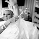 130x130_sq_1410552430098-wedding-portfolio-august2014-001