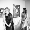 130x130_sq_1410552436238-wedding-portfolio-august2014-003