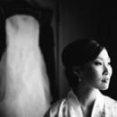 130x130_sq_1410552439625-wedding-portfolio-august2014-004