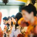130x130_sq_1410552448282-wedding-portfolio-august2014-007