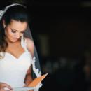 130x130_sq_1410552451197-wedding-portfolio-august2014-008