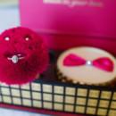 130x130_sq_1410552460739-wedding-portfolio-august2014-011