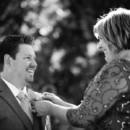 130x130_sq_1410552473292-wedding-portfolio-august2014-015