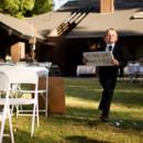 130x130_sq_1410552483169-wedding-portfolio-august2014-018