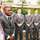 130x130_sq_1410552487000-wedding-portfolio-august2014-019