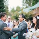 130x130_sq_1410552490976-wedding-portfolio-august2014-020