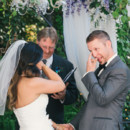 130x130_sq_1410552495540-wedding-portfolio-august2014-021
