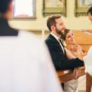 130x130_sq_1410552502973-wedding-portfolio-august2014-023