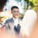 130x130_sq_1410552509655-wedding-portfolio-august2014-025