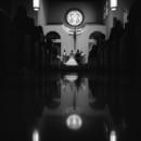 130x130_sq_1410552515977-wedding-portfolio-august2014-027