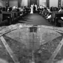 130x130_sq_1410552518757-wedding-portfolio-august2014-028