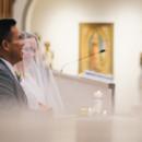 130x130_sq_1410552522370-wedding-portfolio-august2014-029