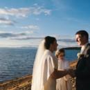 130x130_sq_1410552525552-wedding-portfolio-august2014-030