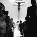 130x130_sq_1410552528259-wedding-portfolio-august2014-031